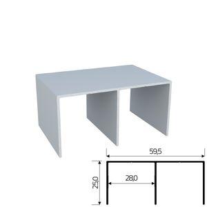 trilho-aluminio-rm-025-imagem-01