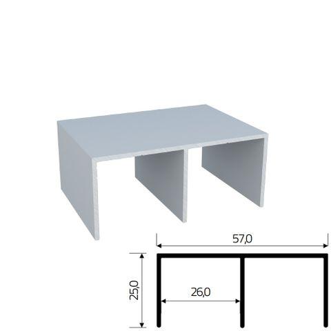 trilho-aluminio-rm-013-imagem-01