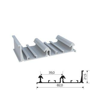 trilho-aluminio-rm-007-imagem-01