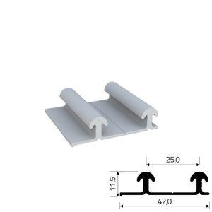 trilho-aluminio-rm-065-imagem-01