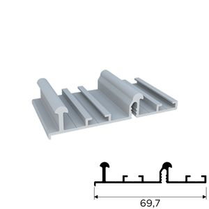 trilho-aluminio-rm-264-imagem-01