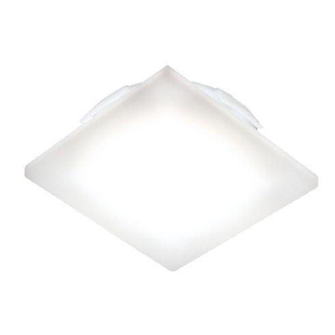 luminaria-quadrada-nowa-imagem-01