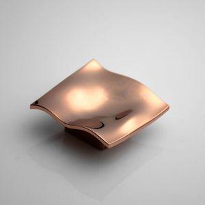 puxador-acqua-di-zen-105mm-rose-duplo-imagem-01