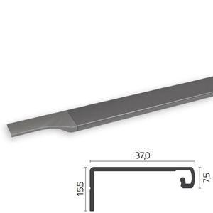 perfil-facetato-titanio-ponteira-titanio-imagem-01