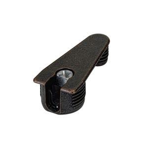 dispositivo-de-montagem-vb-36-16-marrom-imagem-01