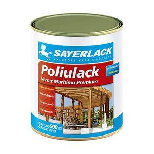 polistain-poliulack-brilhante-sayerlack-imagem-01