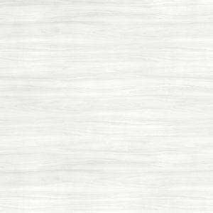 mdf-bp-dual-syncro-siberia-imagem-01