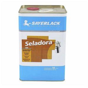 Seladora-concentrada-nl-9245-00-18l-sayerlack-imagem-01