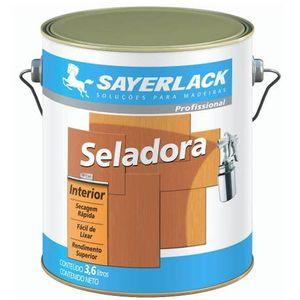 Seladora-concentrada-nl-9245-00-3-6l-sayerlack-imagem-01