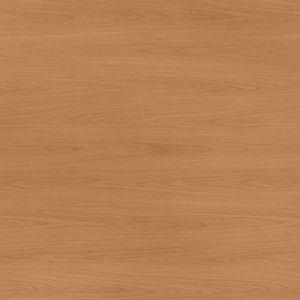 mdf-bp-essencial-wood-jequitiba-rosa-imagem-01
