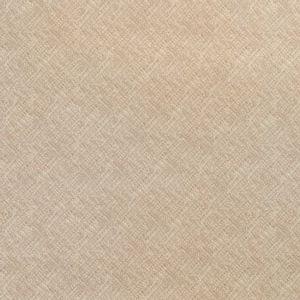 mdf-bp-quadratta-fibra-nativa-imagem-01
