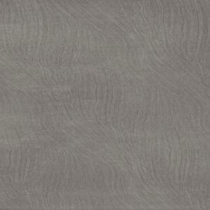 mdf-bp-conceito-basalto-imagem-01