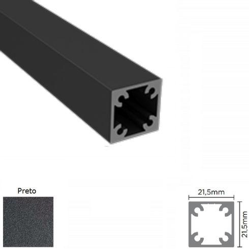 peril-link-rm-283-preto-imagem-01
