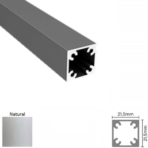 peril-link-rm-283-natural-imagem-01
