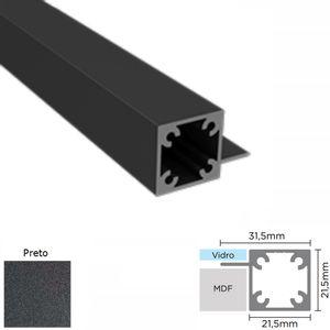 peril-link-rm-284-preto-imagem-01