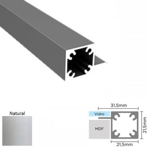 peril-link-rm-284-natural-imagem-01