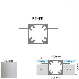 peril-link-rm-311-natural-imagem-01