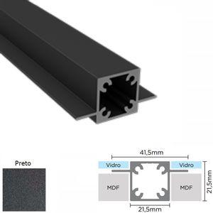 peril-link-rm-311-preto-imagem-01