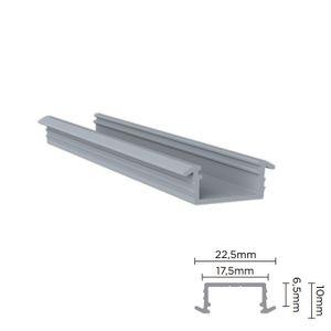 perfil-aluminio-led-rm-331-natural-imagem-01
