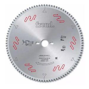 serra-de-widea-freud-250-x-80z-imagem-01