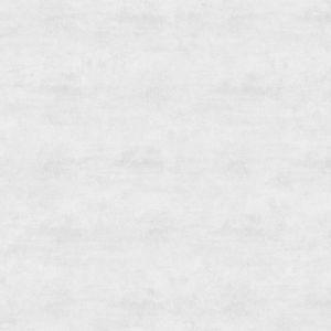 mdf-bp-magma-fog-imagem-01