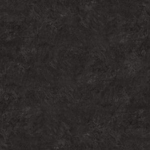 mdf-bp-magma-marmo-imagem-01