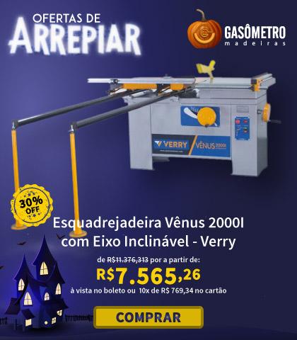 Vênus 2000I